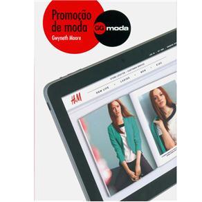 Gg Moda - Promoção de Moda - Gwyneth Moore