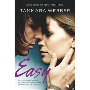 Easy (2013 - Edição 1)