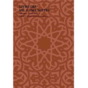 Livro das Mil e uma Noites - Vol. 2