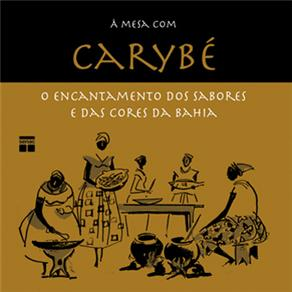 Mesa Com Carybe, A