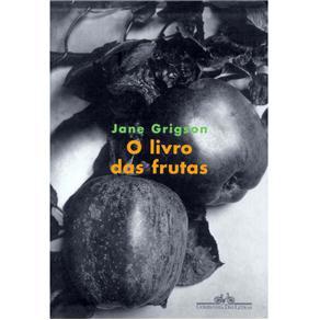 Frutas de Jorge Amado, As