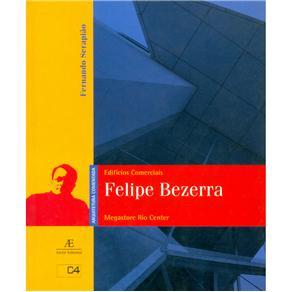 Edificios Comerciais - Felipe Bezerra...