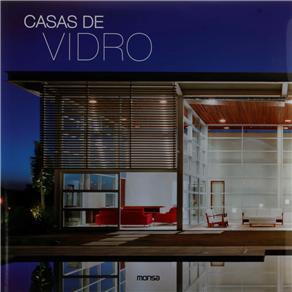 Casas de Vidro - Trilíngue
