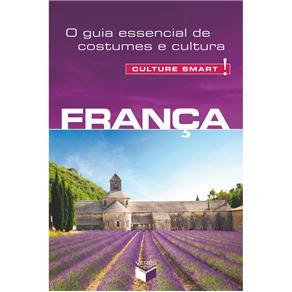 Culture Smart! França (2013 - Edição 1)