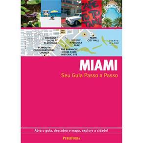Miami Passo a Passo