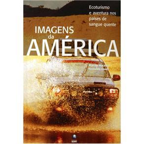 Imagens da America