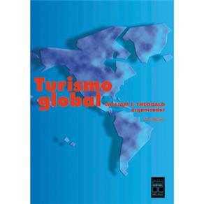 Turismo Global - William . Theobald