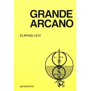 Grande Arcano, O
