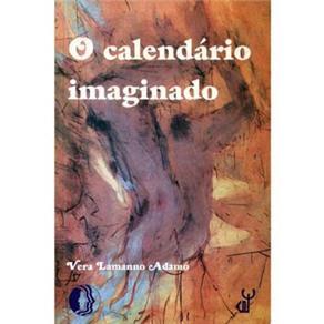 O Calendário Imaginado
