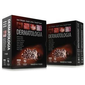 Dermatologia 2/e