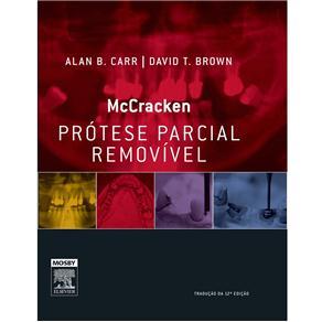 Mccracken: Protese Parcial Removivel