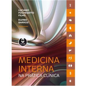 Medicina Interna na Prática Clínica