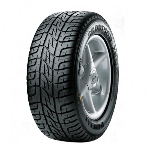 Pneu Pirelli Scorpion Zero 265/45 R20 108w
