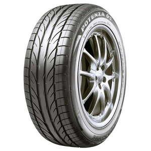 Pneu Bridgestone Potenza Giii 225/50 R17 94v