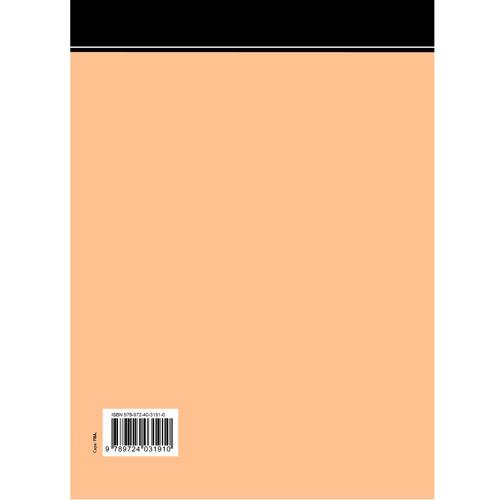 Manual de Direito das Sociedades
