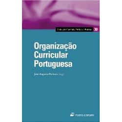 Organização Curricular Portuguesa