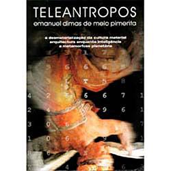 Teleantropos