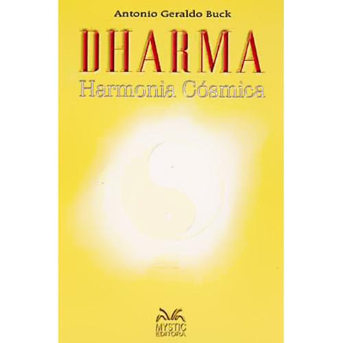 Dharma: Harmonia Cósmica