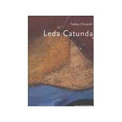 Leda Catunda