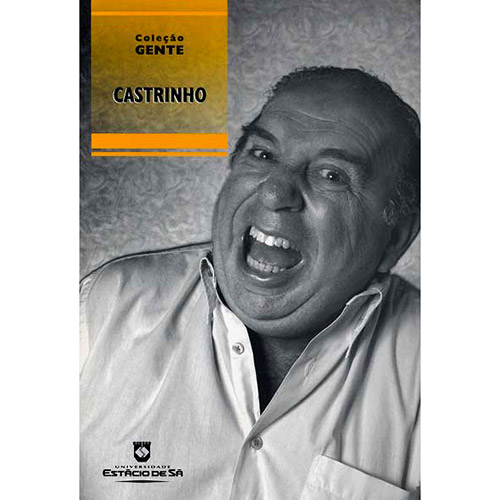 Castrinho