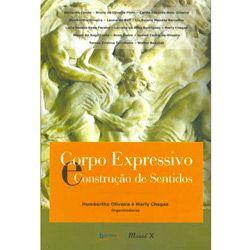 Corpo Expressivo e Construção de Sentidos
