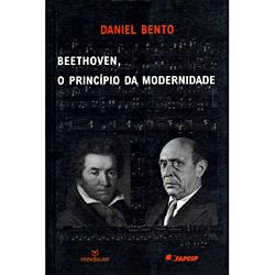 Beethoven, o Principio da Modernidade
