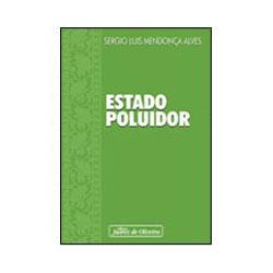 Estado Poluidor