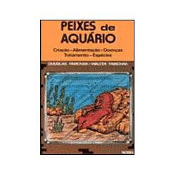 Peixes de Aquário