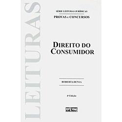 Direito do Consumidor - Vol. 21