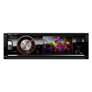 Dvh7680av Dvd Player 3