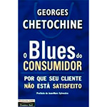 Blues do Consumidor, O