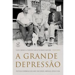 Grande Depressão, A