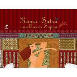 Kama-sutra no Olhar de Suppa