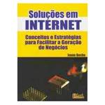 Soluçoes em Internet