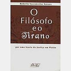 Filósofo e o Tirano, O