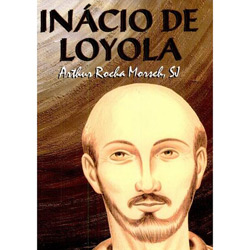 Inácio de Loyola
