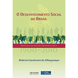 Desenvolvimento Social do Brasil, O