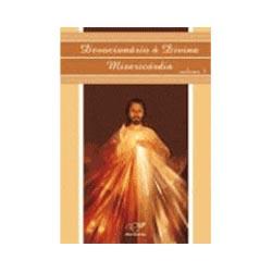 Devocionário à Divina Misericórdia - Vol. 3