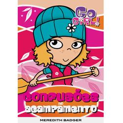 Go Girl 5