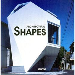Architectural Shapes - Nuevas Formas En Arquitectura