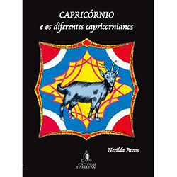 Capricórnio e os Diferentes Capricornianos