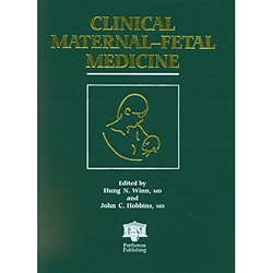 Clinical Maternal-fetal Medicine