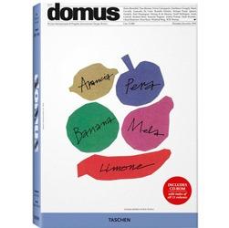 Domus - Vol. 12