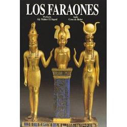 Faraones, Los