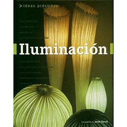 Iluminación - Ideas Prácticas