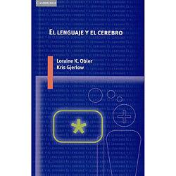 Lenguaje Y El Cerebro, El (spanish Edition)