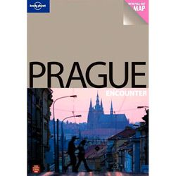 Prague Encounter - Importado