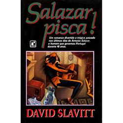 Salazar Pisca!