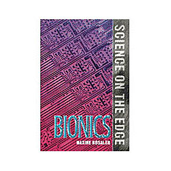 Bionics - Science On The Edge