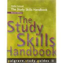 Study Skills Handbook, The